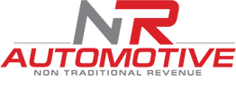 NTR Automotive